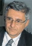 dr Micic