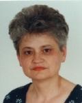 dr Tatjana