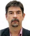 dr Zugic